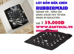 Sink Mat Rubbermaid