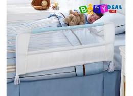 Baby Deal - Tam chan giuong Mothercare.