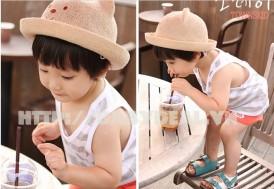 Baby Deal - Non Coi Han Quoc