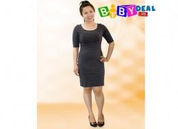 Đầm Xinh Cho Bạn Gái