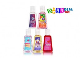 Baby Deal - Gel Rua Tay Kho Bath & Body Works