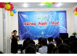 Baby Deal - Ky Nang Nuoi Day Be – Ky Luat...