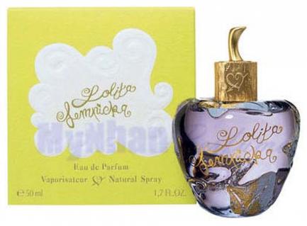 Nước hoa Lolita Lempicka Mini 5 Ml