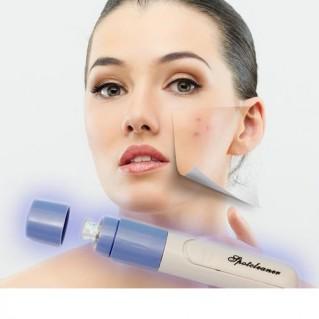 Làn da sạch mụn, mượt mà với Máy hút mụn cầm tay mini – làm sạch nhân mụn nhẹ nhàng, hiệu quả, nhanh chóng!