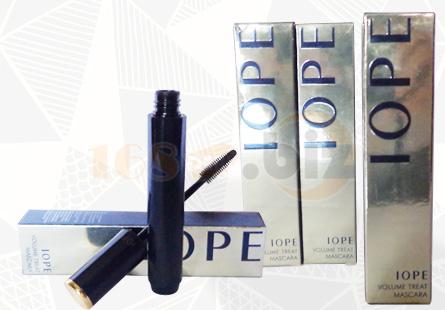 Mascara CC IOPE