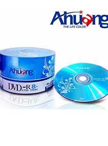 7Deal - Loc 50 Dia DVD Trang Chat Luong Ahuang