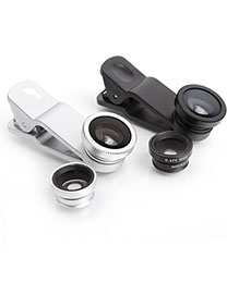 7Deal - Bo 3 Lens Ong Kinh Chup Hinh Cho Dien Thoai