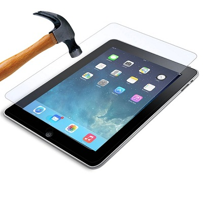 7Deal - Mieng dan cuong luc ipad mini 1/2/3