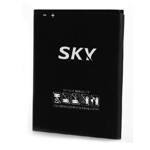 7Deal - Pin Sky 7200 (A830)