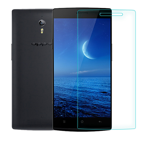 7Deal - Combo 2 mieng dan cuong luc Oppo R827