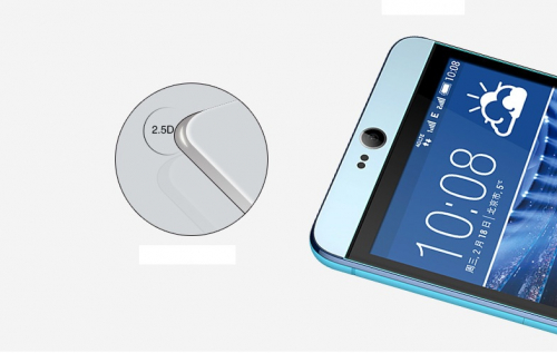 7Deal - Combo 2 mieng dan cuong luc HTC 626