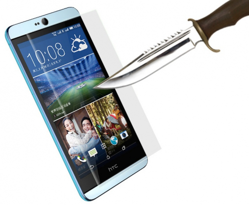 7Deal - Combo 2 mieng dan cuong luc HTC M7
