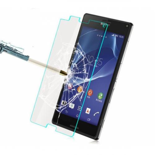 7Deal - Combo 2 mieng dan cuong luc Sony Z2