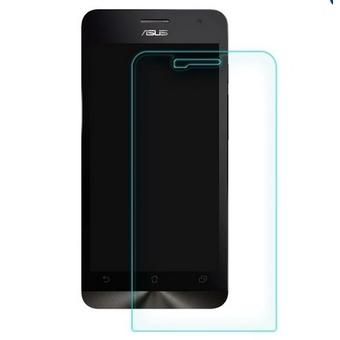 7Deal - Combo 2 mieng dan cuong luc Asus Zenfone 4