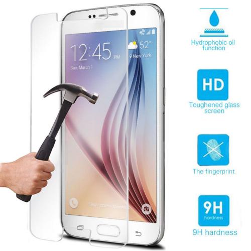7Deal - Combo 2 mieng dan cuong luc Sam Sung Galaxy S6