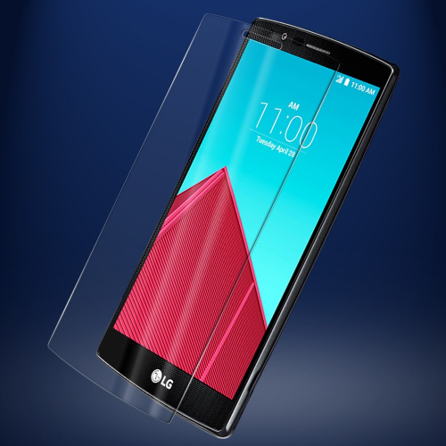 7Deal - Combo 2 mieng dan cuong luc LG G4