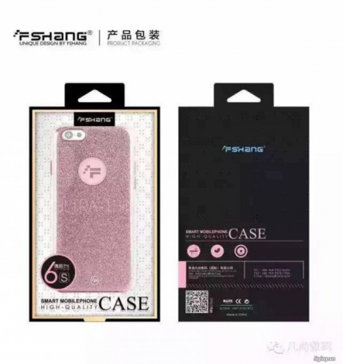 7Deal - Op deo kim tuyen Fshang danh cho iphone 6/6plus