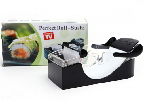 7Deal - Dung cu lam sushi