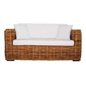 C Discount - Sofa GOMO Moses 018-102-005 Nau