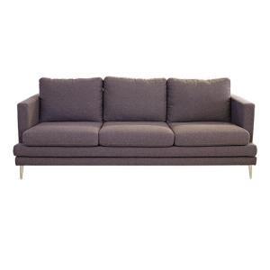 C Discount - Sofa GOMO Sky 009-102-001 Xam