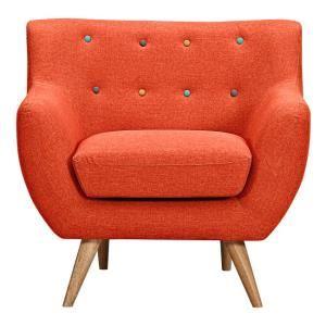 C Discount - Sofa GOMO Serti 002-11-177 Cam