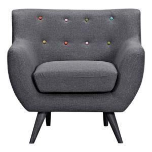 C Discount - Sofa GOMO Serti 002-77-192 Xam