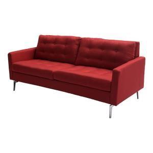 C Discount - Sofa GOMO Fidel 002-101-174 Do
