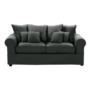 C Discount - Sofa GOMO Claura 002-102-159 Xam