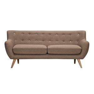 C Discount - Sofa GOMO Serti 002-22-178 Nau