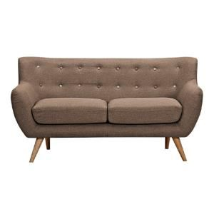 C Discount - Sofa GOMO Serti 002-22-179 Nau