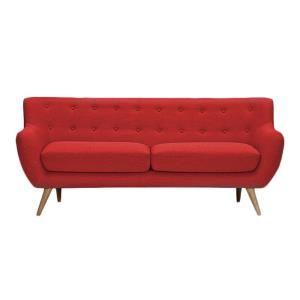 C Discount - Sofa GOMO Serti 002-33-181 Do