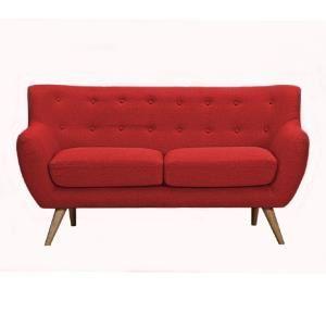 C Discount - Sofa GOMO Serti 002-33-182 Do