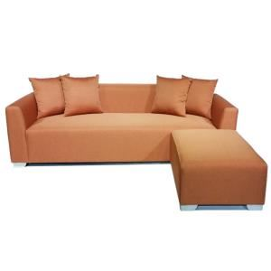 C Discount - Bo sofa vai Bellasofa SOFA DN606S (Cam)