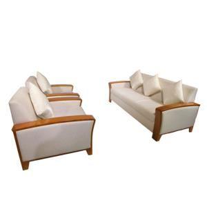 C Discount - Bo sofa vai Bellasofa SOFA BN113 (Kem)