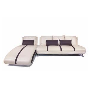 C Discount - Bo sofa vai Bellasofa SOFA S1266 (Kem)