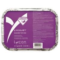 C Discount - Sap wax long Lycon Lycojet Hot Wax 1kg