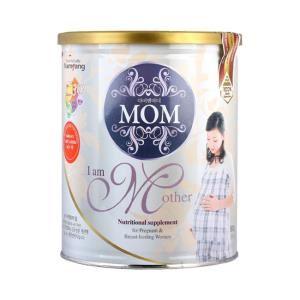 C Discount - Sua bot I am Mother Mom cho ba me mang thai va cho