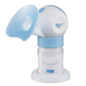 C Discount - May hut sua bang tay Medela Harmony Breastpump