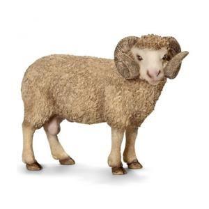 Cừu Schleich 13726