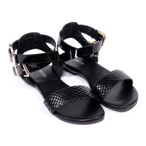 Sandal Gosto GDW020400