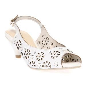 Sandal Gosto GDW013500