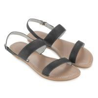 Sandal Windy S1DBLD Đen