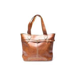 Túi xách nữ Lona LN43 (Nâu)