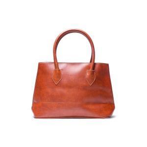 Túi xách nữ Lona LN40 (Nâu)
