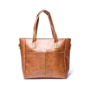 Túi xách nữ Lona LN42 (Nâu)