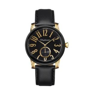 Đồng hồ unisex FashionTV Watch FT0281