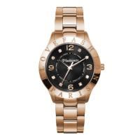 Đồng hồ unisex FashionTV Watch FT0312
