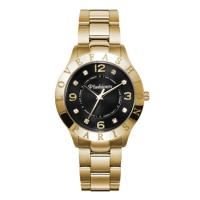 Đồng hồ unisex FashionTV Watch FT0313