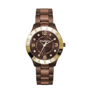 Đồng hồ unisex FashionTV Watch FT0314