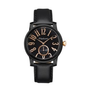 Đồng hồ unisex FashionTV Watch FT0283